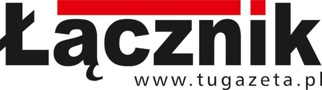 Tugazeta logo